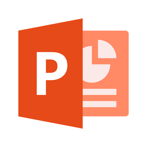 PowerPoint Presentation – Specialists