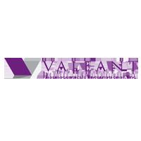 Valeant Pharmaceuticals International Inc.