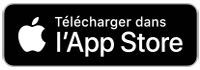 Téléchargez l'application Hypertension Canada Guidelines sur l'iTunes App Store