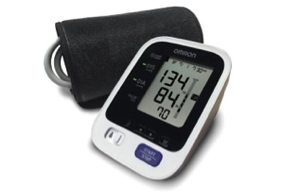 Blood Pressure Devices | Hypertension ca